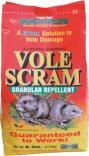 VOLE SCRAM BAG 6-LB (18006)