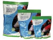 Premium Cold Water Fish Food Pellets - 500 g by Aquascape
