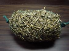 barleystraw.jpg