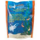 Clear Pond Clear As Crystal 25-Lb [#30118]