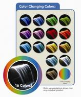 color-changing-colorfalls-S.jpg