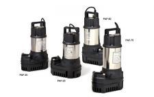 Atlantic-Water-Gardens-Paf-Series-Pumps.jpg