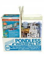 Microbe-Lift Pondless Waterfall Kit (Pwk)