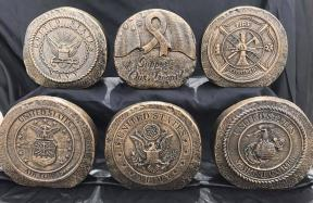 MIlitary-rock-molds-1