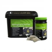 Crystal Clear Biological  Clarifier  |  6 Packets