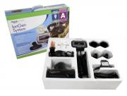 IonGen System - 2nd Generation (G2)  by Aquascape