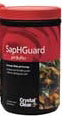 Crystal Clear Sap H Guard 2-Lb [Was Buffer 20-oz.]